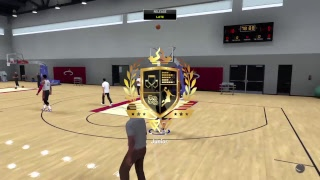 ( NBA 2K19 MYCAREER ! ) NBA FINALS AGAINST GOLDEN STATE COME & JOIN ME