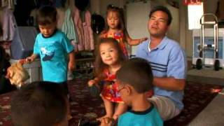 Video Jon & Kate Plus 8 - Buying The Cow download MP3, 3GP, MP4, WEBM, AVI, FLV September 2017