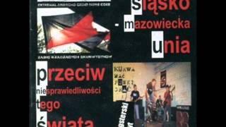 Nihilizzm / Gangsterski Chwyt - Jestem narkomanem