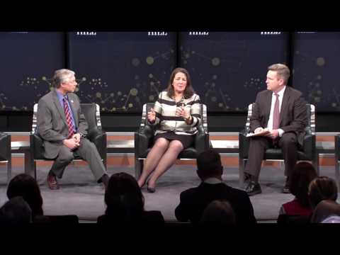 The Value of a Cure: Ensuring Access and Encouraging Innovation