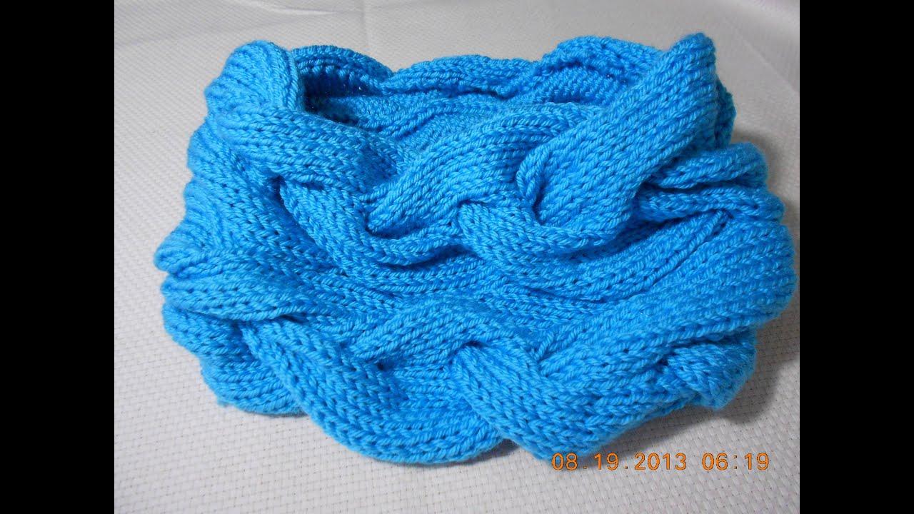 5e81383f6 Cuellos bufandas tejidas a dos agujas : Comprar celulares en china