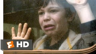 The 5th Wave (2016) - Losing Family Scene (2/10) | Movieclips
