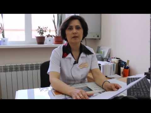 Детский пульмонолог, Ирина Булатова о том, как подготовить ребенка к садику