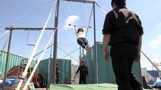 http://dd.hokkaido-np.co.jp/cont/video/?c=special&v=5483201760001 ...