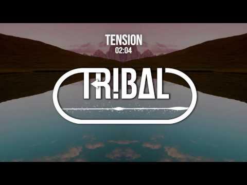 JayKode - Tension