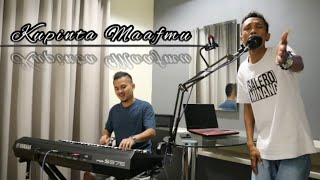 Download lagu KUPINTA MAAFMU || DANGDUT (COVER) - UDA FAJAR OFFICIAL
