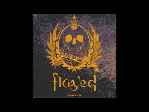 Flayed - XI MILLION (FULL EP - 2016)
