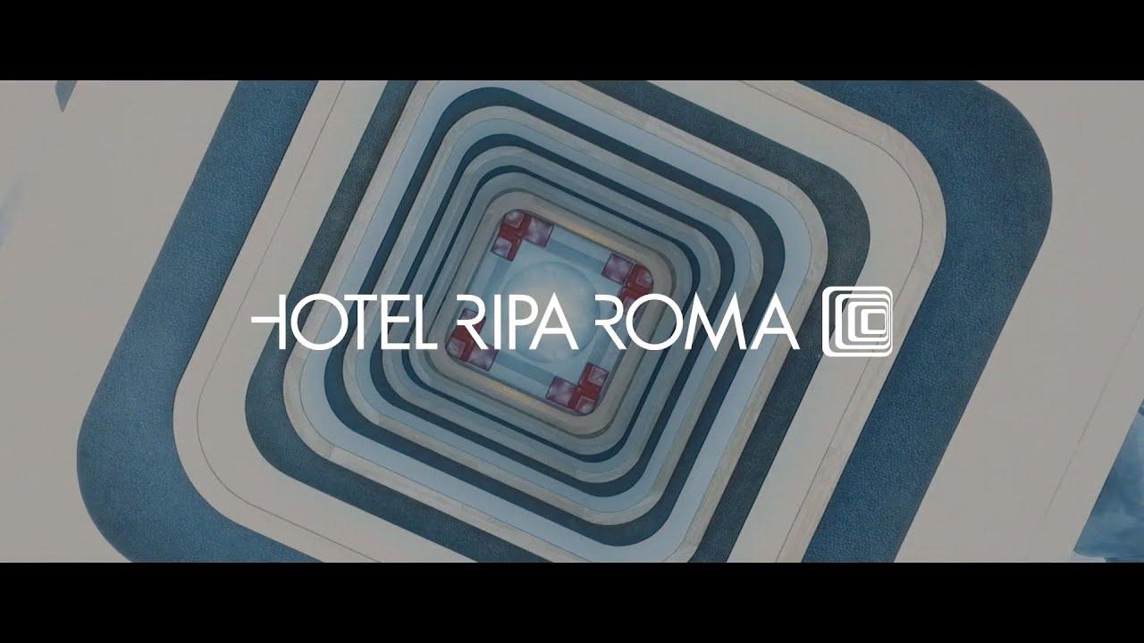 Design Hotel Rome Design Boutique Hotel Rome Boutique
