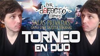 ???? Free Fire - TORNEO EN SALAS PRIVADAS - Por defecto Gaming