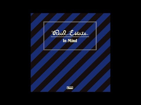 Real Estate - Saturday
