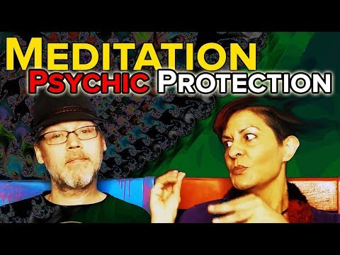 Guided Meditation For Protection | Psychic Protection Meditation,meditation,protection,for,psychic,guided,you,healing,this,your,and,Kim Carmen Walsh – Hypnotherapy and Mediations,Jason /Stephenson – Sleep Meditation Music,guided meditation for protection,guided meditation for healing,psychic protection meditation,healing energy meditation,psychic protection,guided healing meditation,guided meditation,guided meditation healing,how to meditate,meditation for healing,healing meditation,meditate,meditation,protection meditation youtube,meditation for anxiety,Zen Rose Garden