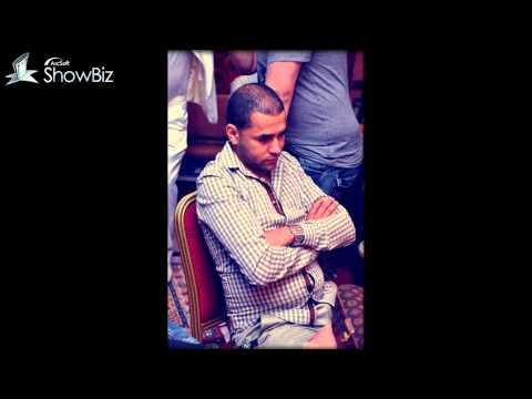 cheb bilal sghir - ndirlek khatrek_2015 by ♥ Lêĝeňd Ḱḭllểṛ KĭmỒù ♥