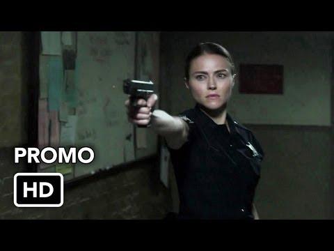 Banshee 2x02