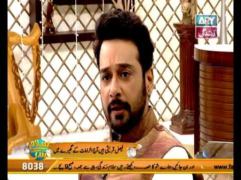 Faysal Quraishi gave an excellent answer to Faizan Shaikh's about Indian songs
