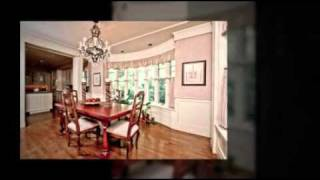 Home For Sale - Lila Delman Real Estate - Providence Rhode Island