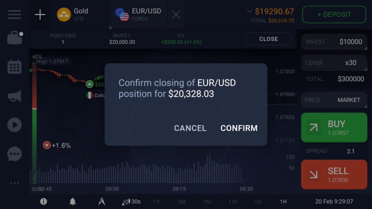 @@ Top forex demo versija Online Forex Trading criminal - Forex 3 JoeyWagner