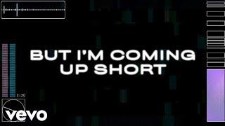 Play Coming Up Short