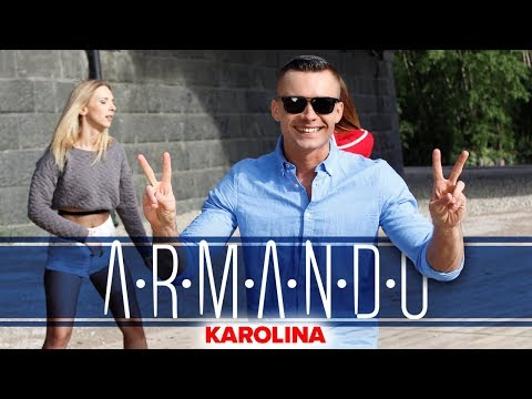 KAROLINA - Lyrics, Playlists & Videos | Shazam