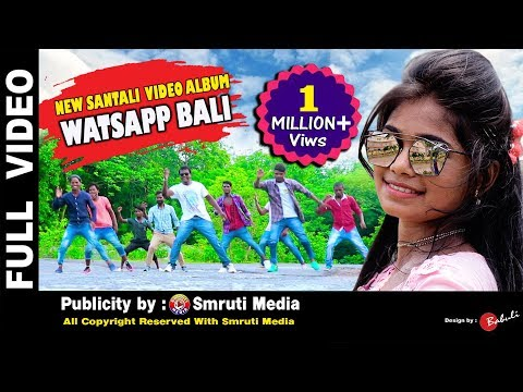 new-santali-video-song-whatsapp-bali-full-hd-2018-copyright-reserved