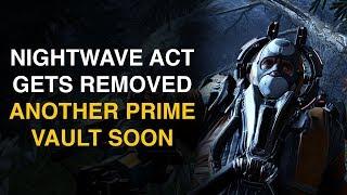 Prime Vault video, Prime Vault clips, nonoclip com