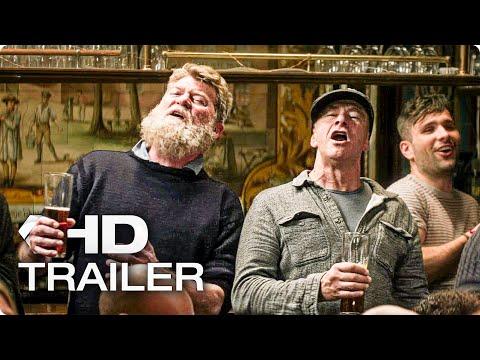 Drunken Sailor Clip - FISHERMAN'S FRIENDS German Deutsch (2019) Exklusiv