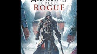 Assassin's Creed Rogue (Изгой):Прохождение Часть 2: Уроки и открытия