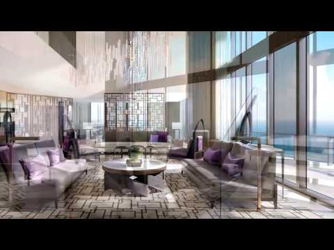 Miami's Most Expensive Penthouses