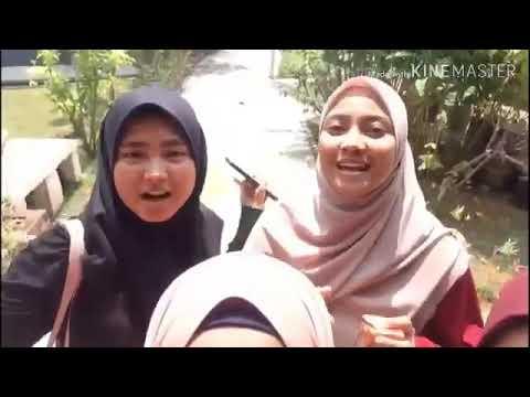 Ukhwahfillah Dia4c Cover Laskar Pelangi By Nidji Isl1012