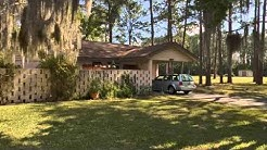 Cecil Pines East Campus - Active Adult Senior Living Community Jacksonville FL
