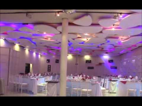 Los Girasoles Banquetes/Eventos - Puebla