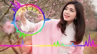 Gambar cover Dj Cinta Beda Agama Full Bass New 2019