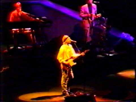 Dire Straits - Walk of Life - Live in Halifax