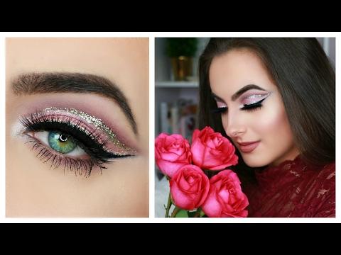 e66fa825457 Ulta Beauty Collection Customizable Eyeshadow Palettes:  http://ulta.ps/iN0kds. Ulta Beauty Collection Maximum Lashes Mascara:  http://ulta.ps/Z2QiVC