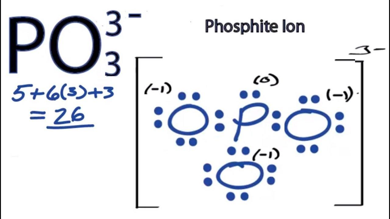 rb dot diagram wiring diagrams img dot diagram cl po dot diagram everything wiring diagram dot [ 1368 x 773 Pixel ]