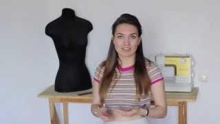 видео Где купить швейную машину