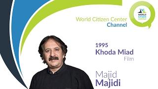 Majid majidi - 1995 khoda miad
