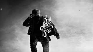 Batalla - Base de Rap - Uso Libre / Hip Hop Instrumental