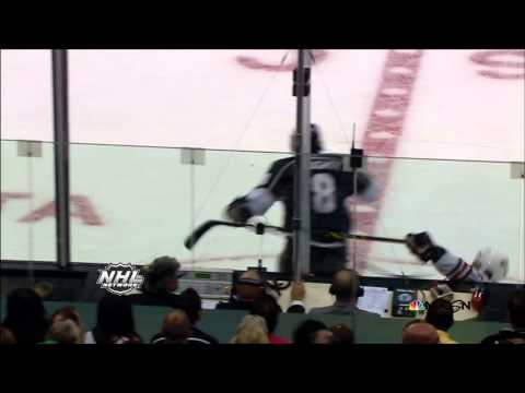 NHL Top 10 Plays of the Western Conference Finals 6/2/2014