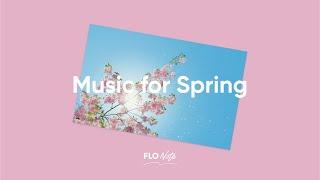 2시간 연속 재생│봄날에 어울리는 아름다운 재즈 피아노 모음집...♬ │ 힐링뮤직 │ Jazz Relaxing Music