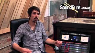 http://www.soundpure.com/p/apogee-digital-symphony-16x16-analog-i-o...