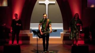 ABBA- New Hope Community Church