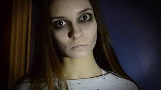 "СЕРИАЛ ""ПИ"" - серия 2. ЛЕГЕНДЫ АДСКОГО ДОМА (ХЭЛЛУИН). Производство ТО ""WAY"". 2016 год"