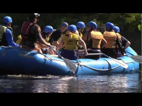 Maine Bucket List - Katahdin Woods and Waters Region