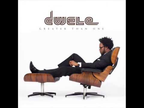 Dwele - Patrick Ronald