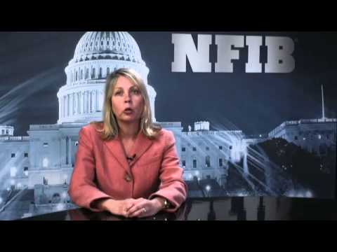 What To Do If Your Employee Is Called For Jury Duty | NFIB Legal Ease Video