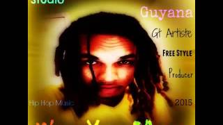 Way You Move-New-2015-October-2-Free Style-Guyana-Hip Hop-Timbaland-Indian Flut Instrumental.mp3