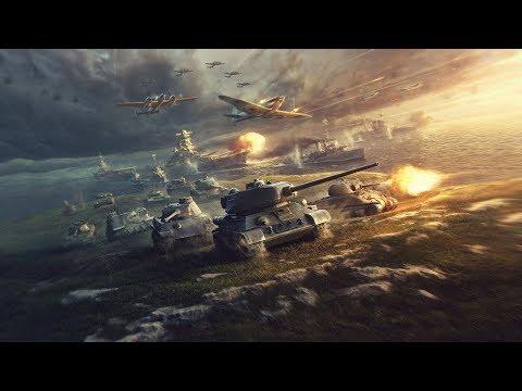 World of Tanks letöltés tutorial [HUN]