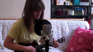 Sophie Madeleine - Cover Song #22 - Mad World - Gary Jules/Tears For Fears