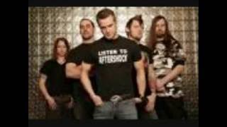 My top 10 Scremo Bands