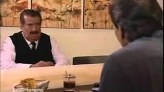 REBELDE 1ª Temporada - CAPITULO 33